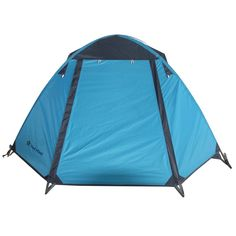 STAR HOME Outdoor Waterproof Ripstop Double Layer 2 Person Camping Tent *** This is an Amazon Affiliate link. For more information, visit image link.
