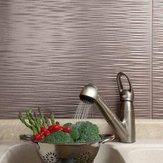 30 best fasade backsplash images backsplash panels kitchen rh pinterest com