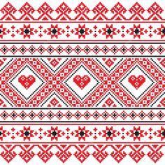 Image result for folclore portugues padrão