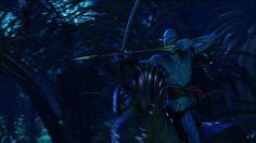 Avatar Theme, Avatar Movie, Shot By Shot, James Cameron, Concert, Movies, Pandora, Films, Concerts