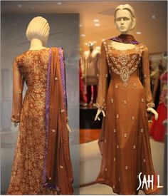 Designer Pakistani Clothing Chicago Design Wear Pakistani