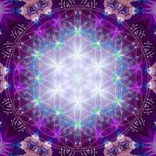 St. Germaine – 24 Strand DNA Activation/Invocation – SoulSong