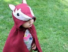 Risultati immagini per maschere di carnevale bambini fai da te