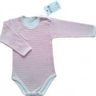 Body vatuit Sweet Baby - ICC219 la super oferta!