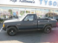 Jeep Comanche Pickup For Sale Jpeg - http://carimagescolay.casa/jeep-comanche-pickup-for-sale-jpeg.html