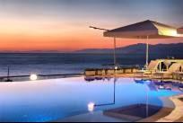 Lavista Hotel - Kuşadası/Aydın - #Aydın Otelleri, en güzel Butik Oteller, #Balayı Destinasyonları  ve Küçük Otelleri, Küçük ve Butik Otel fiyatları, Neler yapılır, Nerelere gidilir, Ne alınır gibi faydalı bilgileri Küçük oteller sitesinde bulabilirsiniz. #butikoteller #kucukoteller #romantik #balayi #deniz #doğa