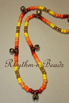 Rhythm-n-Beads® .'helping horses and riders ~Add Rhythm To Your Ride®~ Email or PM me and we can start designing your set of rhythm beads today. rhythmnbeads www.rhythm-n-bead. Made in the USA. Horse Necklace, Horse Jewelry, Beaded Necklace, Necklaces, Bracelets, Happy Trails, Hunting Season, Ponies, Gold Glitter