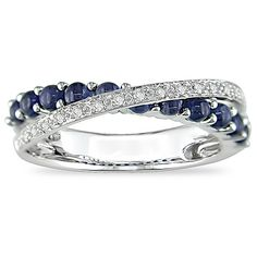 10k-white-gold-created-sapphire-and-1-10ct-tdw.jpg (650×650)