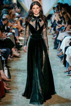 9c0a378d4c52 Мода От Кутюр, Подиумная Мода, Последняя Мода, Модные Тенденции, Мода  Лондона,