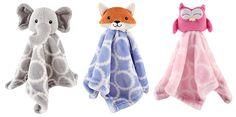 Hudson Baby Velboa Security Blankets Only $7.02! (Reg $17.14) - http://couponingforfreebies.com/hudson-baby-velboa-security-blankets-7-02-reg-17-14/
