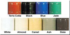 malm-colors