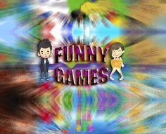 Played many funny games in our web friv, action, war, adventure games, dress up, funny games, funny arcade games, friv driving, cooking, speed, and others.