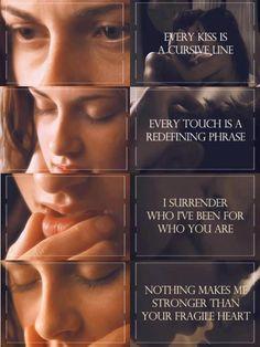 211 Best The Twilight Saga Images Twilight Movie Twilight New