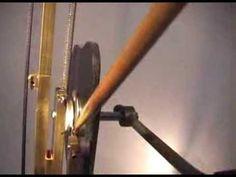 """""""Tantalus Mackerel"""" Mechanism Explained - YouTube"""