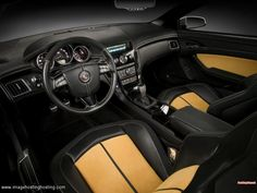 15 Best My Cadillac Cts Images Cadillac Cts Coupe Dream Cars