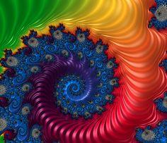 3D view of Nov1311mma1d   Flickr - Photo Sharing!