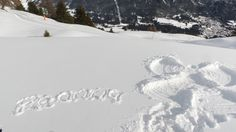 From a acre sheep station in the Australian out back to making the perfect snowangel in the Swiss Alps. Every visitor to Lenzerheide will make their dreams come true with Epic. Inclusive Holidays, Snow Angels, Swiss Alps, Ski And Snowboard, Winter Is Coming, Switzerland, Acre, Sheep, Skiing