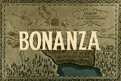 2. Bonanza (Population: 16)