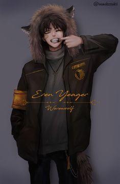 Eren Jaeger est une célèbre star du mannequinat. Il fait depuis peu l… #fanfiction Fanfiction #amreading #books #wattpad