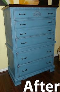 Stylish Patina Shop In Virginia / DC Area, Www.stylishpatina.com, Virginia  · Vintage FurniturePainted ...
