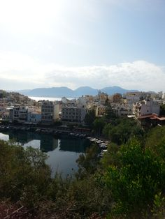 Agios,Crete 4-2014