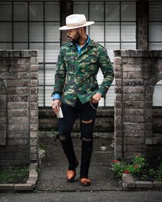 Mens Fall Street Style, Black Men Street Fashion, Men Fashion, Stylish Mens Outfits, Mens Fall Outfits, Mens Dress Outfits, Stylish Mens Fashion, Men's Outfits, Jersey Nike