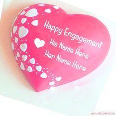 forever love u with name profile image write my name love u profile