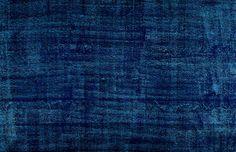 Colored Vintage Teppich - mozaiik Unikat Nr. 123TV Carpets, Modern, Rugs, Design, Color, Vintage Rugs, Blue, Farmhouse Rugs, Farmhouse Rugs