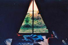 fafke:  Nature/hippie/vintage/spiritual blog *Following back similar*