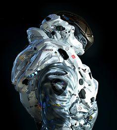 Rude Mechanicals | bassman5911: mars800 by michael menzelincef