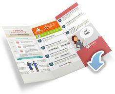 Infográfico – E-mail Marketing Para Corretor de Imóveis — Notícias sobre o Mercado Imobiliário da SOS Consultor