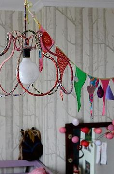 Awesome Cool Tips: Lamp Shades Makeover Simple square lamp shades.Hanging Lamp Shades Design lamp shades fabric how to make.