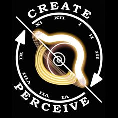 "Working on my T-shirt Design! ""Time is a flat circle."" ""Create and perceive"" Inspired by #inception #interstellar #truedetective #truedetectiveseason1 #truedetectives #createandperceive #blackhole #gargantua #eyes #wormhole #wormholewednesday #portal #spiral #time #space #spacetime #quantumphysics #clock #tshirt #tshirtdesign #tshirts #tshirtdesigns #photoshop #motionblur #carcosa #kinginyellow #yellowking #thekinginyellow"