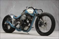 AMD World Championship, Special Parts Supply, bike details & gallery American Motorcycles, Vintage Motorcycles, Harley Davidson Motorcycles, Custom Motorcycles, Custom Bikes, Cars And Motorcycles, Custom Bobber, Bobber Motorcycle, Cruiser Motorcycle