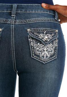 Cute jeans!!
