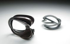Geometric series - winners Spot Design Award 2012  http://www.buymedesign.com/blog/spot-design-award-2012-discover-the-5-winners/# #ring