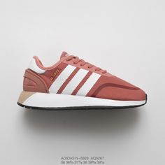 f194f78a571ab7 26 Desirable Adidas Climacool Trainers images