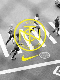 Nike Kevin Durant V - SouthSouthWest. Branding & design, Melbourne.