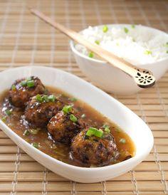 veg manchurian: step by step & some soy sauce facts via @dassana amit and vegrecipesofindia.com