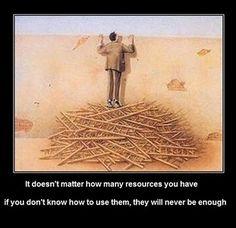 Comment devenir un bon chef de projet... et ne pas faire un burn out ?