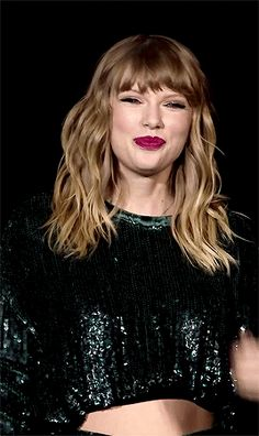 hey there demons, it's me, ya girl Long Live Taylor Swift, Taylor Swift Videos, Taylor Swift Hot, Taylor Swift Pictures, Taylor Swift Wallpaper, Hair 2018, American Singers, Katy Perry, Taylors