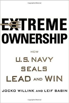Download Extreme Ownership by Jocko Willink PDF, eBook, Kindle, Extreme Ownership PDF  Download Link >> http://ebooks-pdfs.com/extreme-ownership-by-jocko-willink/