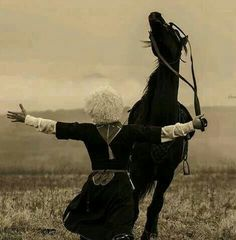 Circassians Risk Management, People Of The World, Dance Outfits, Old Pictures, Dream Life, Once Upon A Time, Martial Arts, Amazing Photography, Georgia