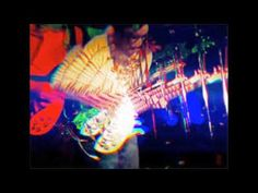 Let It Happen - Tame Impala (New song) - YouTube
