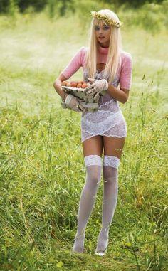 Miranda-Kerr-as-singer-and-adult-film-star-Cicciolina.jpg