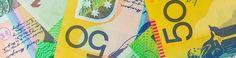 Low Aussie Dollar to Increase Australian Property Prices