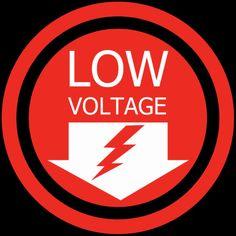 Low Voltage Electrician Atlanta GA  Call TODAY !  (770) 565-5884 Low Vol...