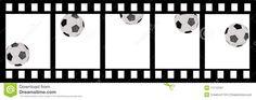filmstrip-idea