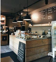 DIY Coffee Bar | Coffee, Bar and Shopping