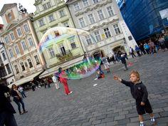 Photo by Brittany McInnes. Taken in Prague, Czech Republic - Summer 2012. #cordmn #travel